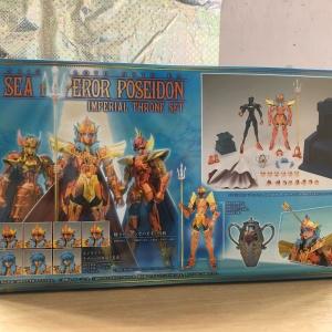 [Comentários] Saint Cloth Myth EX - Poseidon EX & Poseidon EX Imperial Throne Set - Página 2 DTqcygbD_t