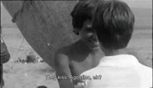 Agostino 1962
