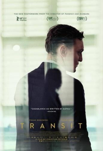 Transit 2018 1080p BluRay x264-USURY