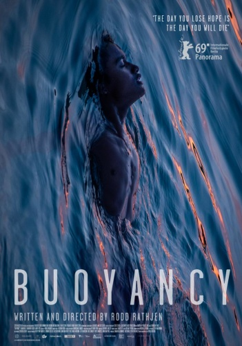 Buoyancy 2019 THAI WEBRip x264-VXT