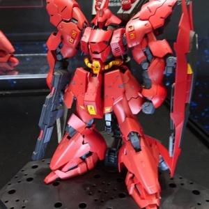 Hobby Show -Gundam Series 2018/2019 HeWNzus8_t