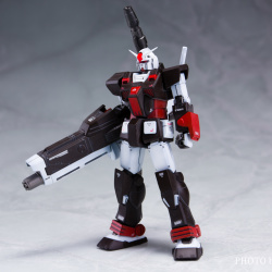 Gundam - Page 81 3fvjjP8m_t