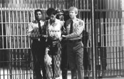 """Взаперти - """"Тюряга """"/ Lock Up (Сильвестер Сталлоне, 1989)  IUAbqcm1_t"""