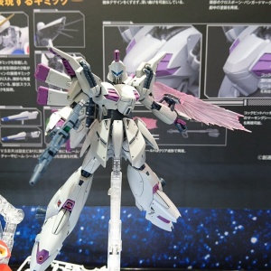 Hobby Show -Gundam Series 2018/2019 Qx28O99x_t