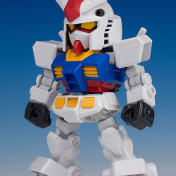 Gundam - Page 86 WFkkBOTt_t