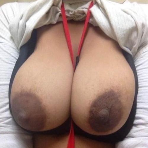 Big tits pics porn