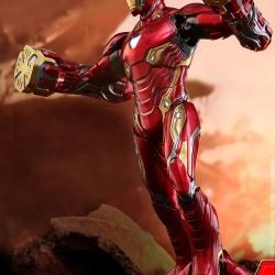 Avengers - Infinity Wars - Iron Man Mark L (50) 1/6 (Hot Toys) Y8DYBKaP_t