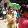 Songkran 潑水節 QA3EFemh_t