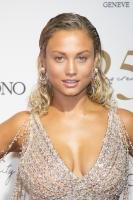 Rose Bertram -             De Grisogono Party 71st Annual Cannes Film Festival May 15th 2018.