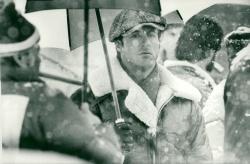 Рокки 4 / Rocky IV (Сильвестр Сталлоне, Дольф Лундгрен, 1985) - Страница 3 DexVmKRU_t