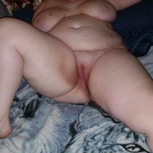 Porn star gonzo