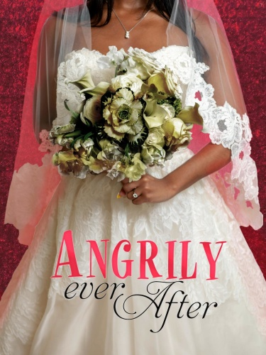 Angrily Ever After 2019 1080p AMZN WEBRip DDP2 0 x264-ISA