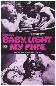 Light my Fire 2018 1080p WEBRip x264 AAC HORiZON-ArtSubs