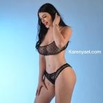 karen yael strauss | the4um.com.mx