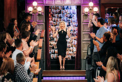 Elizabeth Banks - The Late Late Show with James Corden: May 22nd 2019