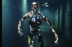 Терминатор / Terminator (А.Шварцнеггер, 1984) RszWQJXQ_t
