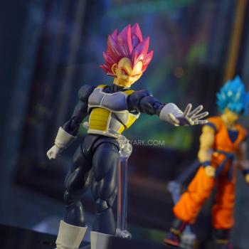[Comentários] Dragon Ball Z SHFiguarts - Página 29 VZfg6h2Z_t