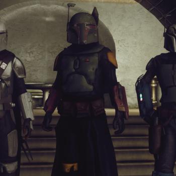 Fallout Screenshots XIV - Page 24 RUS8voU5_t