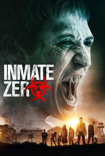 Inmate Zero 2019 720p HDRip Hindi Dub Dual-Audio 1XBET