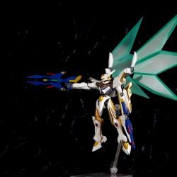 """Gundam : Code Geass - Metal Robot Side KMF """"The Robot Spirits"""" (Bandai) - Page 2 EXxGG9SR_t"""