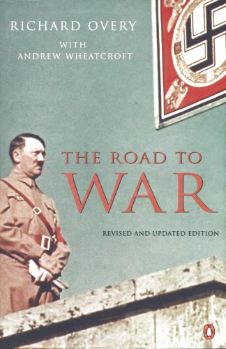 The Road to War Revised Edition