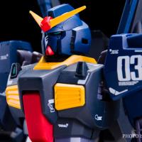 Gundam - Page 81 QxmtwVck_t