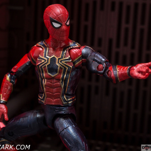 Marvel Legends (2012 - en cours) (Hasbro) - Page 6 GuePg6Cp_t