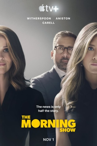 The Morning Show 2019 S01E04 GERMAN DL 720p  H264-FENDT