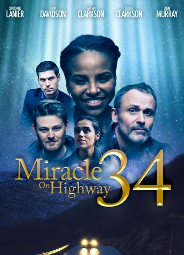 Miracle On Highway 34 2020 1080p WEB h264-WATCHER