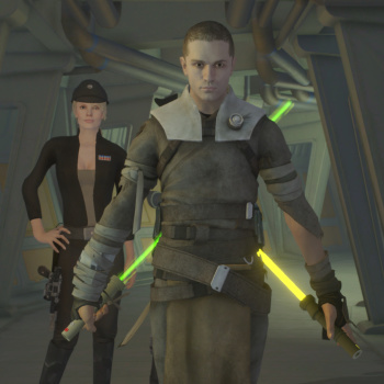 Fallout Screenshots XIV - Page 21 PIeYIs4z_t