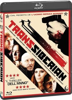 Transsiberian (2008) BD-Untouched 1080p MPEG-2 AC3 iTA-ENG