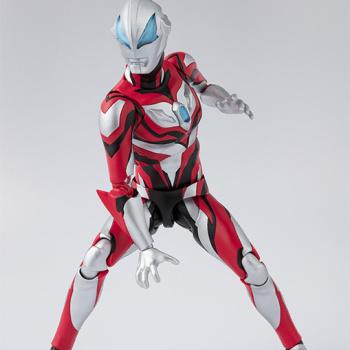 Ultraman (S.H. Figuarts / Bandai) - Page 5 TkciYGfD_t