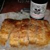 Red Wine White Wine - 頁 27 DFKlJshl_t
