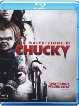 La maledizione di Chucky (2013) BD-Untouched 1080p AVC DTS HD ENG DTS iTA AC3 iTA-ENG