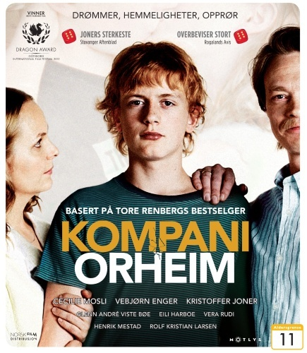 The Orheim Company 2012 1080p BluRay x264-GRUNDiG