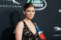 Kate Mara - BAFTA Los Angeles Britannia Awards 10/27/17