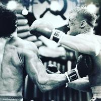 Рокки 4 / Rocky IV (Сильвестр Сталлоне, Дольф Лундгрен, 1985) - Страница 3 YbdzUWyz_t