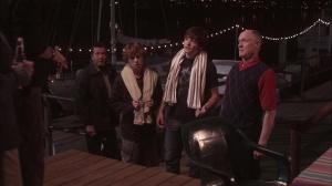 Safe Harbor 2009