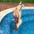 Livia Andrade pelada 14