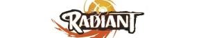 Radiant S2 - 09 [FuniDub 720p x264 AAC] [FAE9E88B]