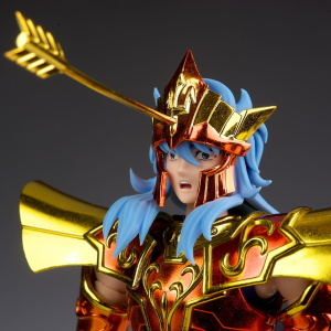 [Comentários] Saint Cloth Myth EX - Poseidon EX & Poseidon EX Imperial Throne Set - Página 2 KwD5N9Mz_t