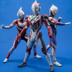 Ultraman (S.H. Figuarts / Bandai) - Page 6 8skPM3sV_t