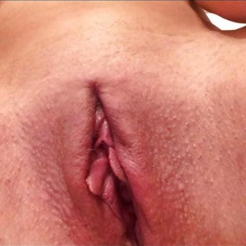 Full sexy xxx hd