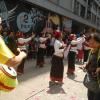 Songkran 潑水節 4wNS1cBT_t
