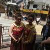 Songkran 潑水節 TK4hWq6o_t