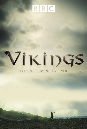 Vikings (2013) S06E06 Death and The Serpent (1080p AMZN Webrip x265 10bit EAC3 5 1...