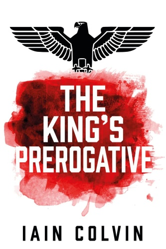 The King's Prerogative