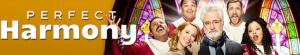 Perfect Harmony S01E10 Merry Jaxmas 720p AMZN WEB-DL DDP5 1 H 264-NTb