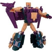 Jouets Transformers Generations: Nouveautés TakaraTomy - Page 22 EtuO7zYn_t