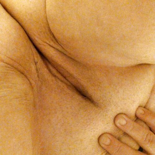 Mature fat big tits